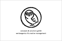 concepts & solutions GmbH
