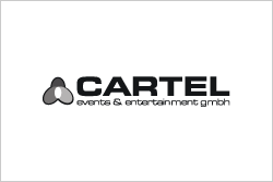 Cartel Events & Entertainment GmbH