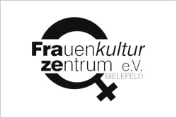 Frauenkulturzentrum e.V. Bielefeld