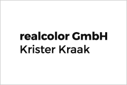 realcolor GmbH
