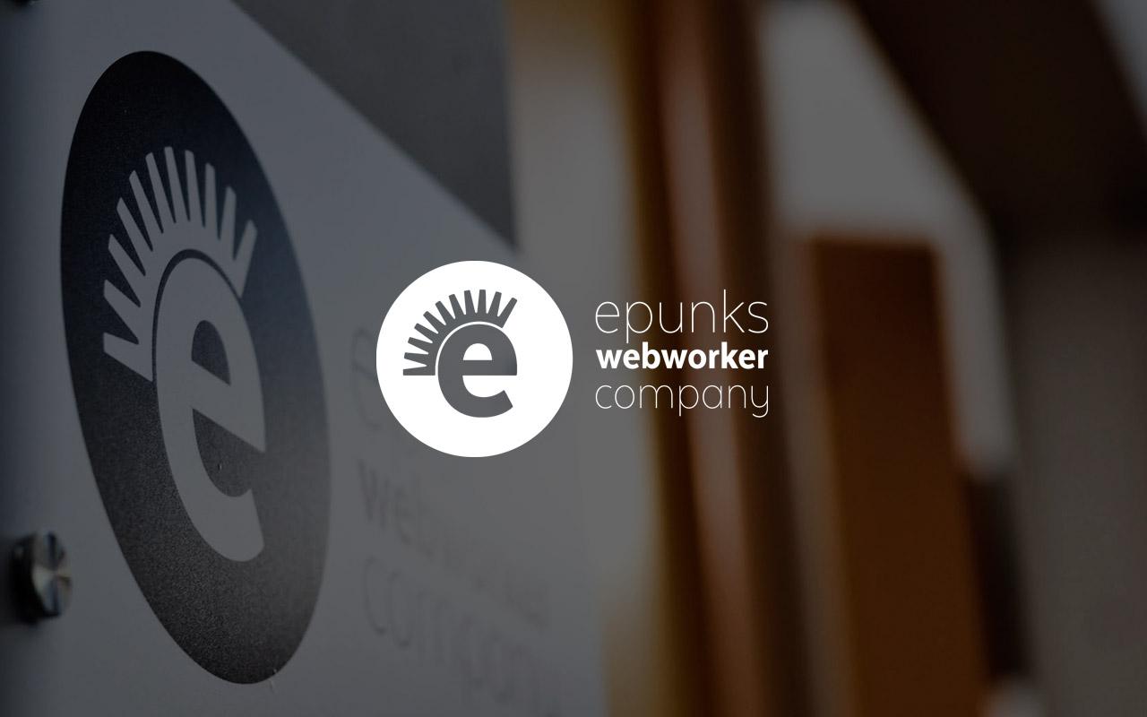 epunks webworker company