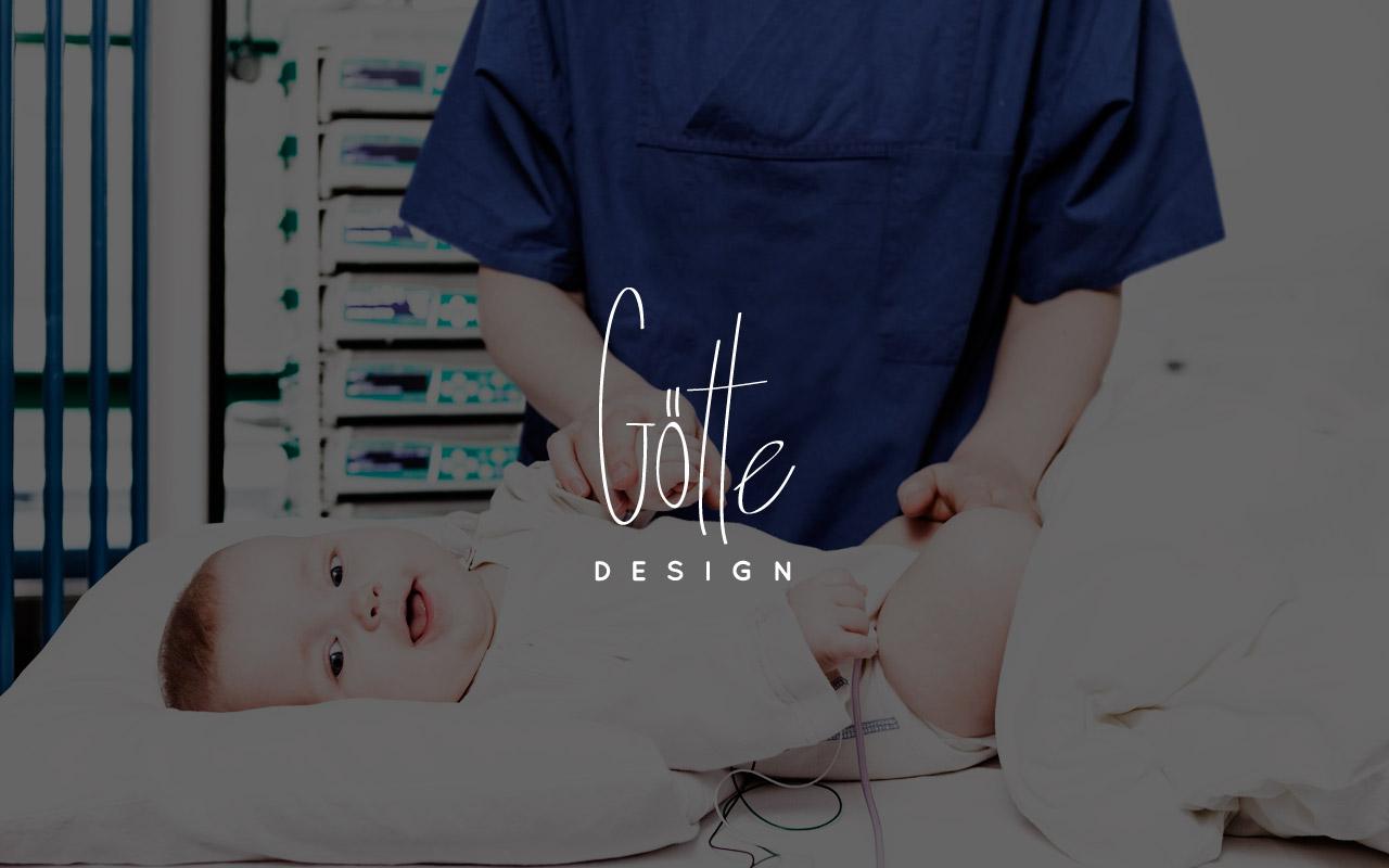 Götte Design