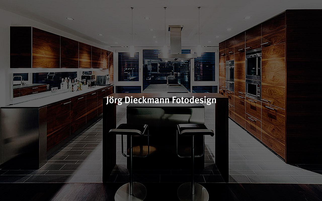Jörg Dieckmann Fotodesign