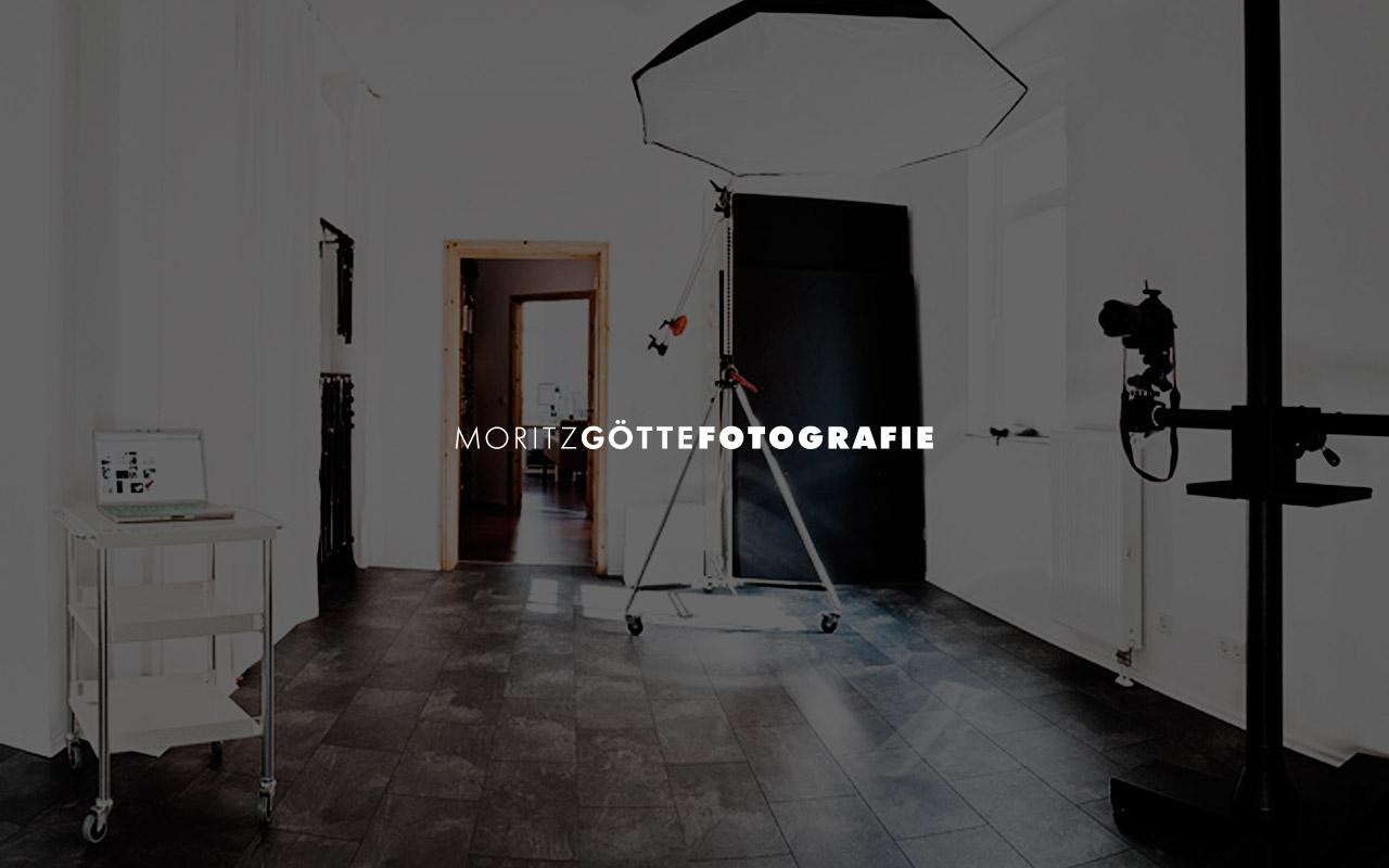 Moritz Götte Fotografie
