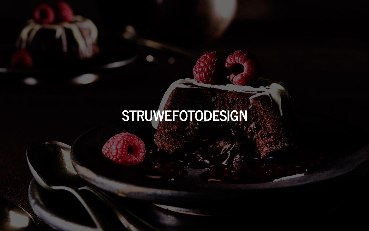 Struwe Fotodesign