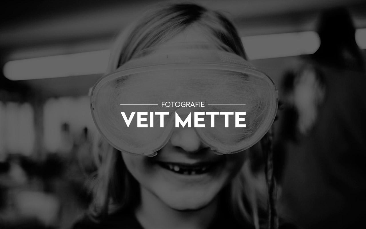 Veit Mette Fotografie