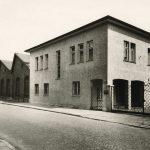 Alte Bogefabrik (1940)