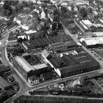 Alte Bogefabrik (1960)