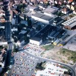Alte Bogefabrik (1980)