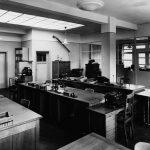 Büro (1938)