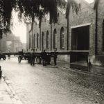 Meller Straße