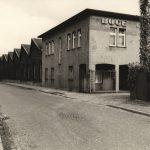 Meller Straße (1949)
