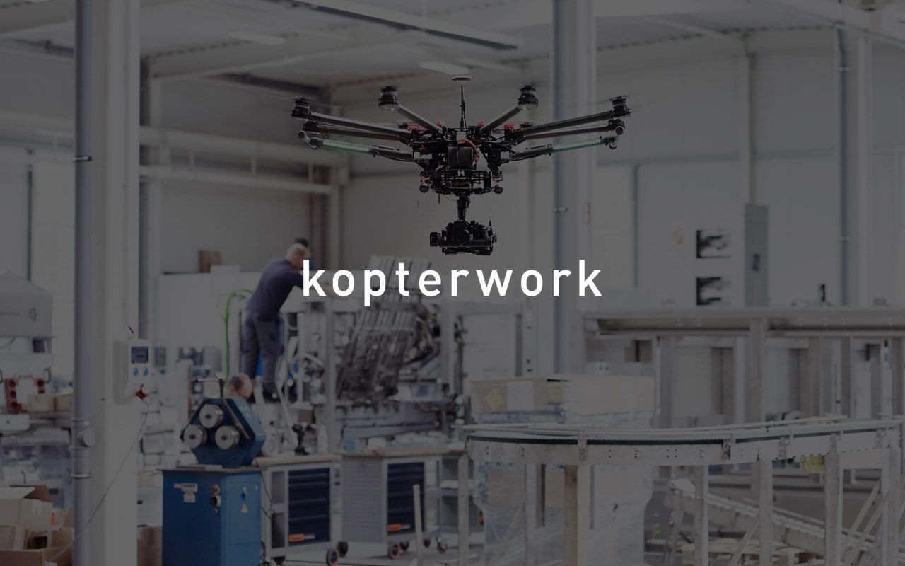 simon eymann | kopterwork & photography