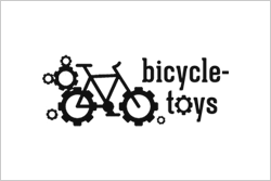 bicycle-toys